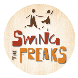 The Swing Freaks